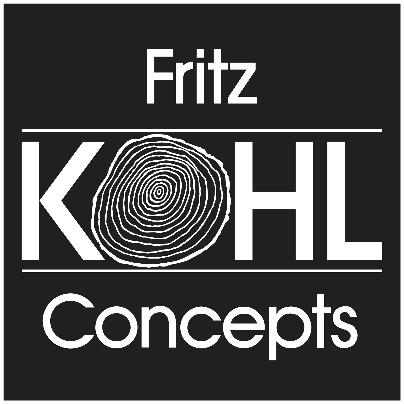 Fritz Kohl Concepts GmbH